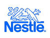 Công ty Nestle